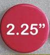 Cách đo kích thước nút áo