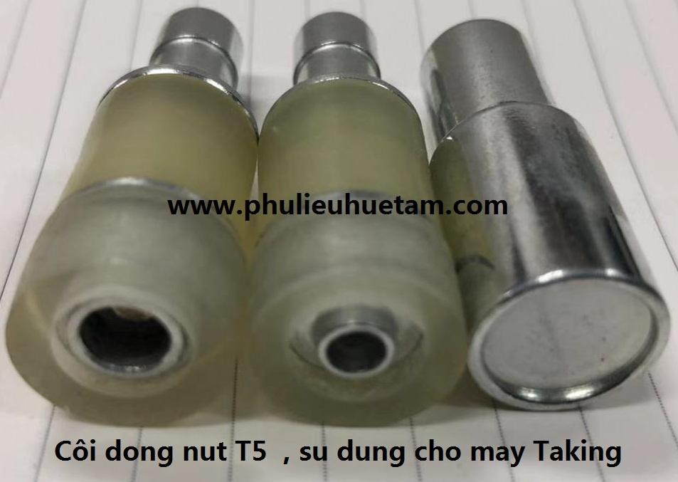 cối đóng nút nhựa T5